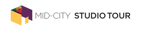 2015 Mid-City Studio Tour